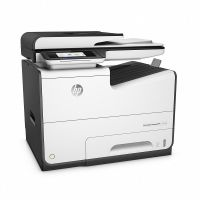 Hp-pagewide-managed-p57750dw-mfp